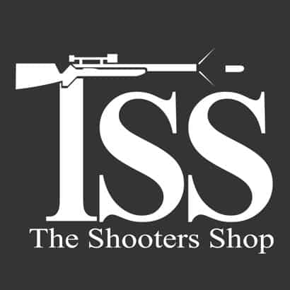 The Shooters Shop